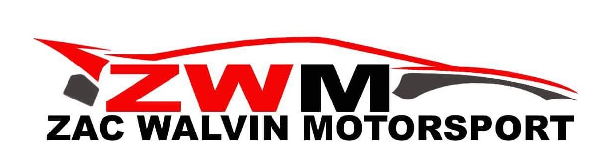 Zac Walvin Motorsport